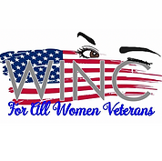WINC: For All Women Veterans
