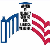 Women in Military Service for America