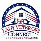 Lady Veterans Connect