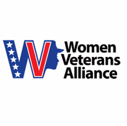 Women Veterans Alliance