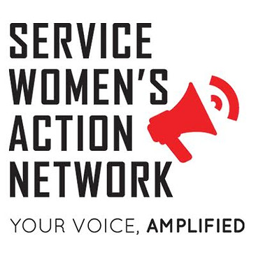 Service Women's Action Network