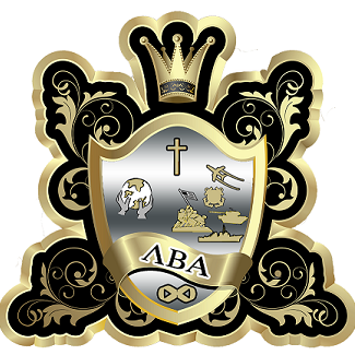 Lambda Beta Alpha Military Sorority