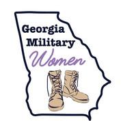 GA Military Women
