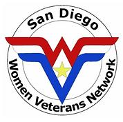 San Diego Women Veterans Network