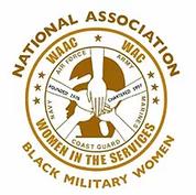 National Association of Black Military Women