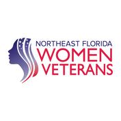 NE FL Women Veterans
