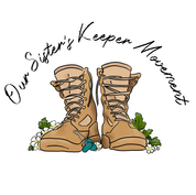 Our Sister's Keeper Movement