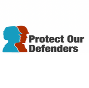 Protect Our Defenders