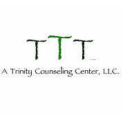 A Trinity Counseling Center
