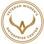 Veteran Women's Enterprise Center