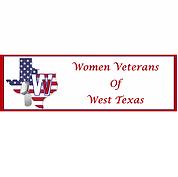 Women Veterans of West Texas