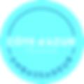 Logo Ambassadeur Bleu PNG.png