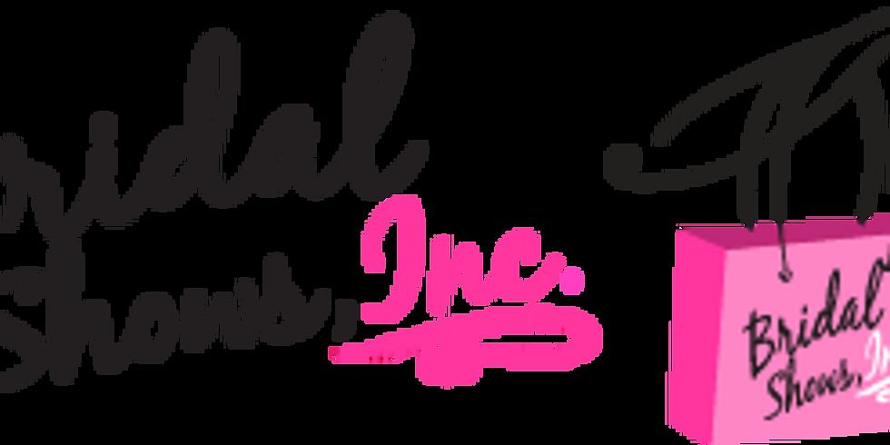 Dallas Bridal Show Jan 27-28