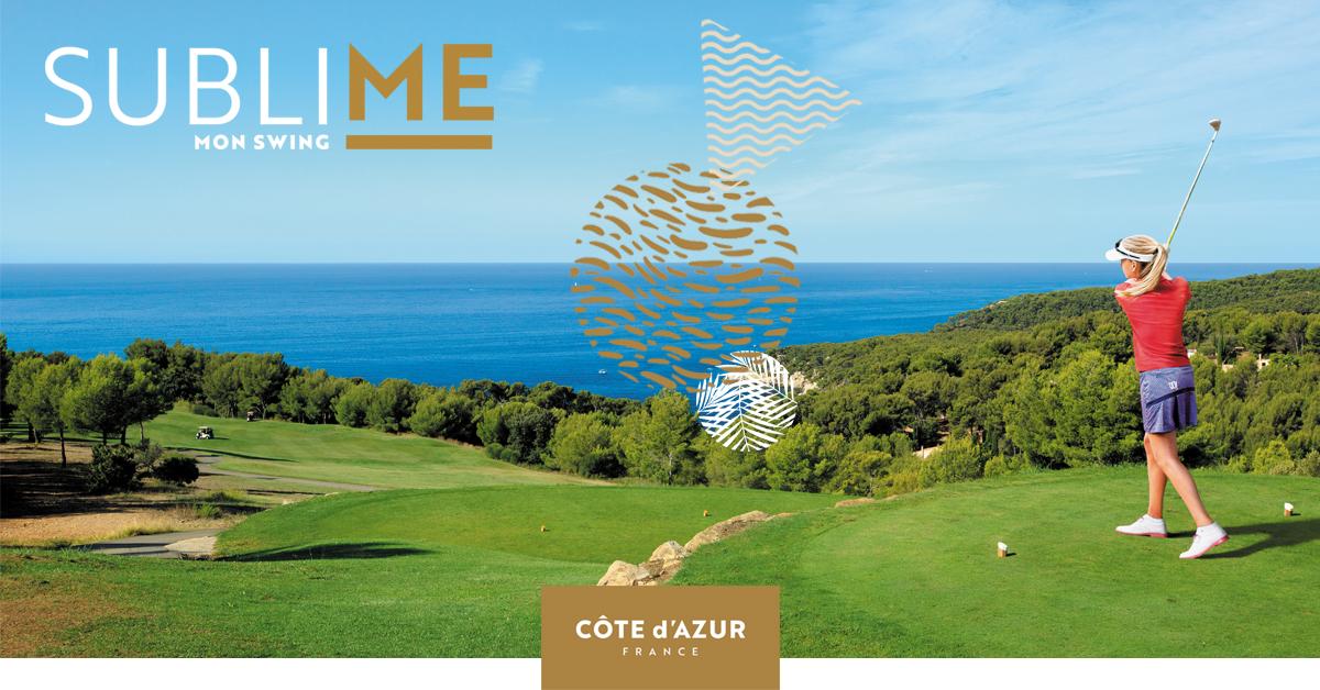 1200-628-golf