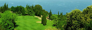 BDXMC-golf.jpg