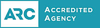 arc_accredited_teal_200.jpg