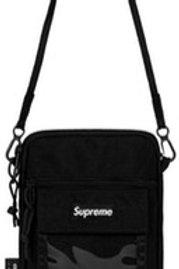 Supreme Utility Pouch Black