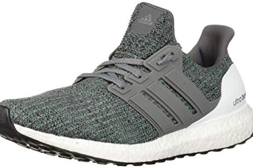 Consolation prize cheap ultra boost