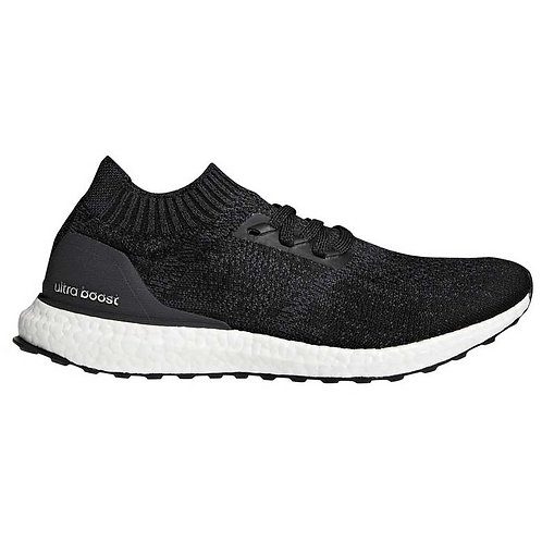 Consolation prize cheap ultraboost