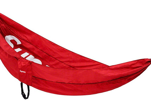 Supreme ENO DoubleNest Hammock (Red)