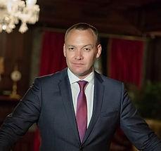 Gebel Sergei.jpg