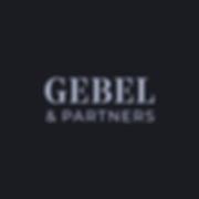 Gebel & Partners