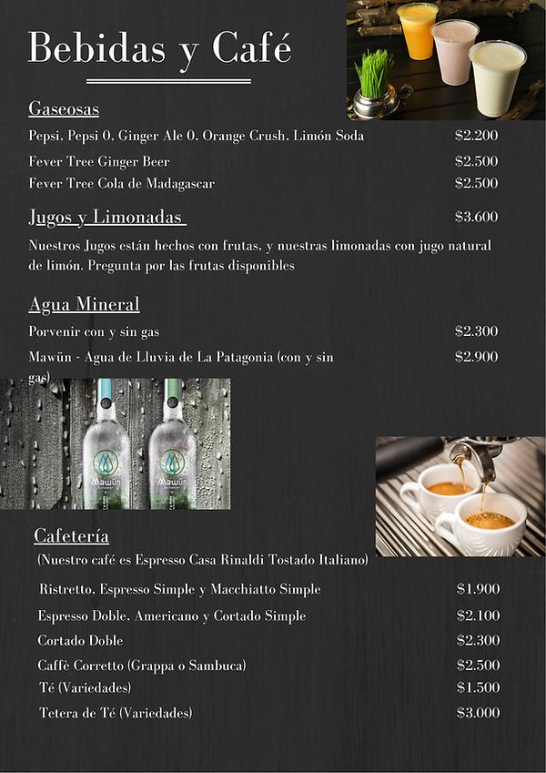 Cafetería y Bebidas.png