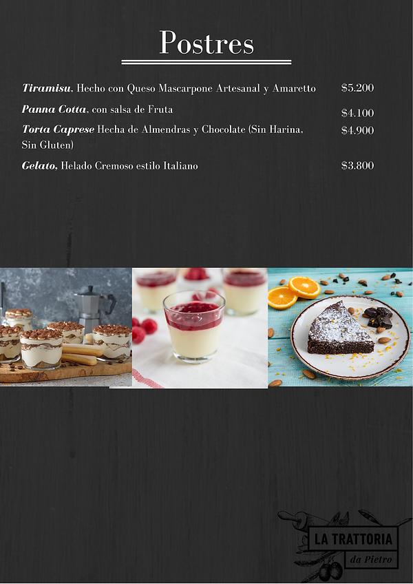 Menu Restaurante Febrero 21 Pagina 3.png