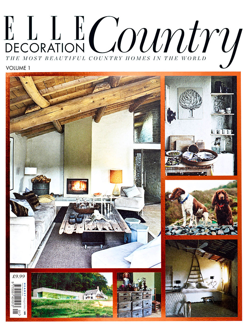ElleDecoCountry-March13-Cover-ResizedWeb.jpg