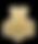 Screen Shot 2018-10-07 at 13.23.05.png