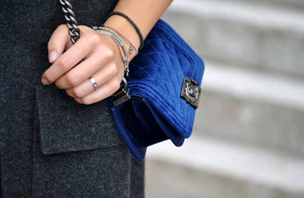 parweb_gallery_chanelbag_0409.png