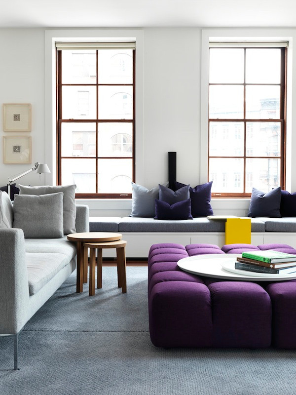 Nexus-Tribeca-Loft-Apartment-Living_Room_01_Edited-Est-Magazine-1.jpg
