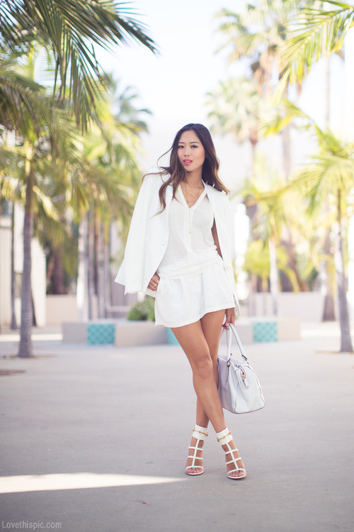 16015-White-Outfit.jpg