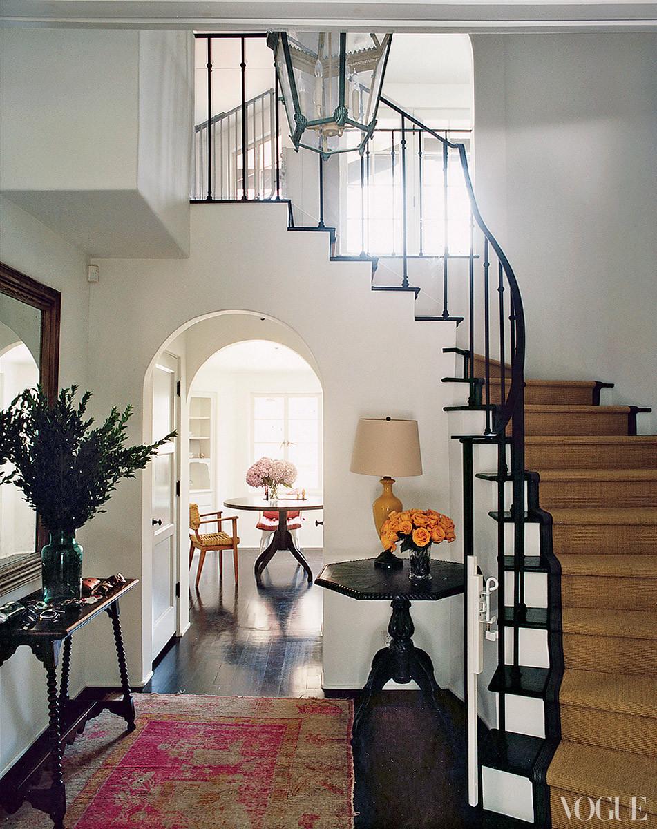 amanda-peet-house-rug.jpg
