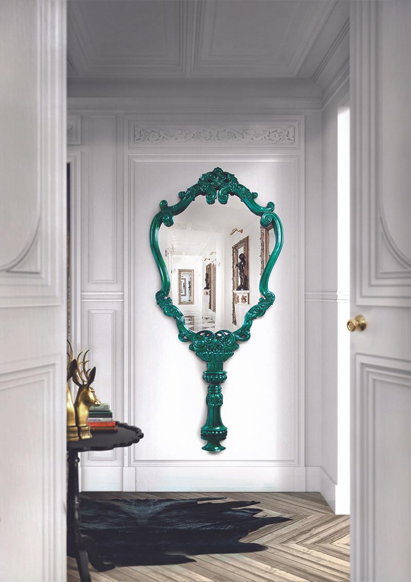 Mirrors-In-Small-Spaces-designinvogue-interior-design-decorating.jpg