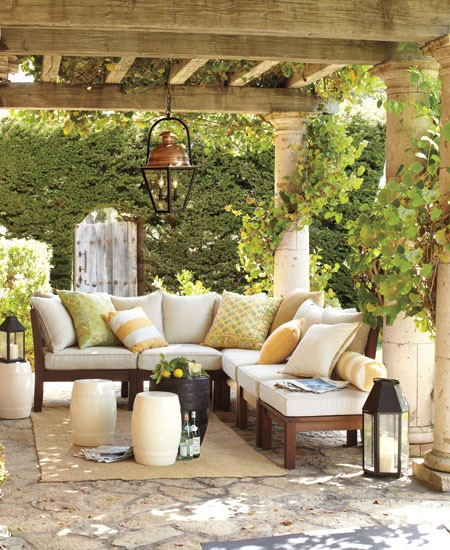 outdoor-space-outdoor-lounge-living-room-stone-patio-outdoor-design-and-decor-vi