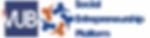 social_entr_platform_logo.png