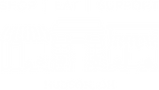 ShopLocal_Logo_White.png