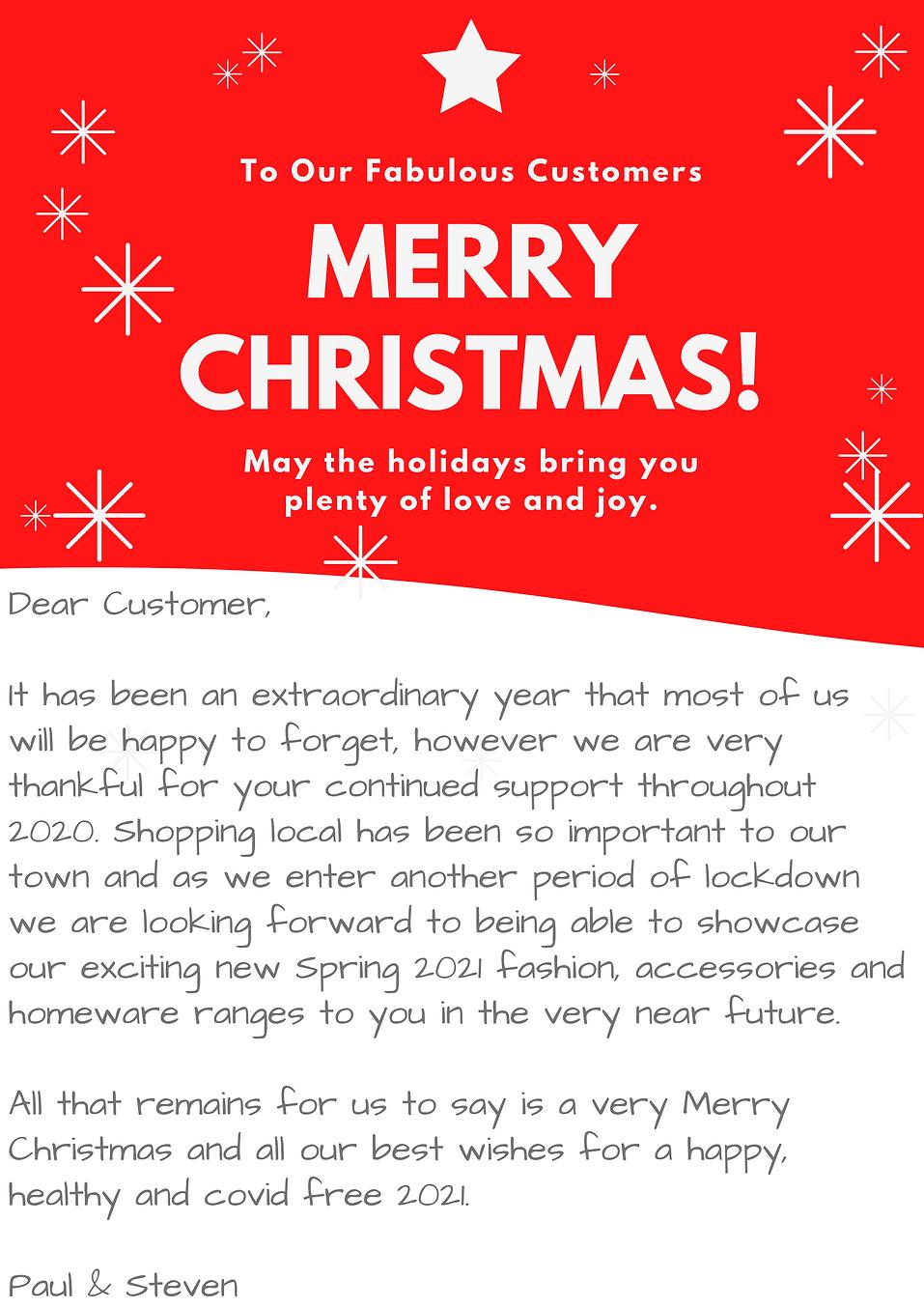 Christmas Holiday Poster.png