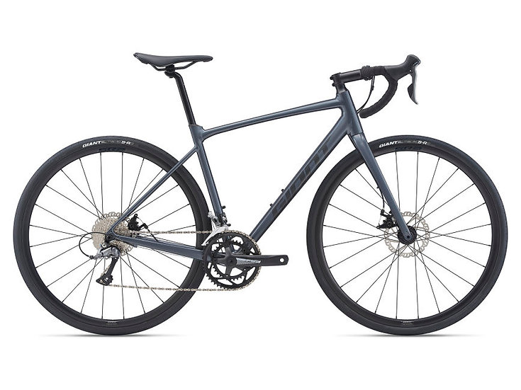 Giant - Contend AR 4 (2021)