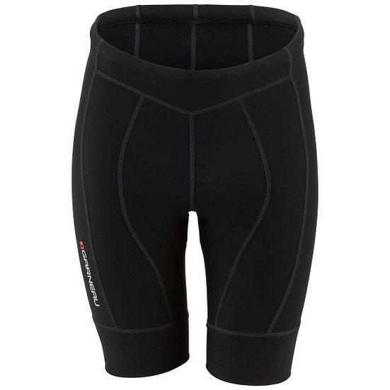 Fit Sensor 2 Shorts