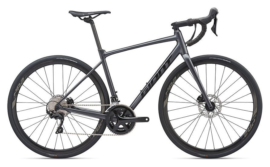 Giant - Contend AR 1 (2020)