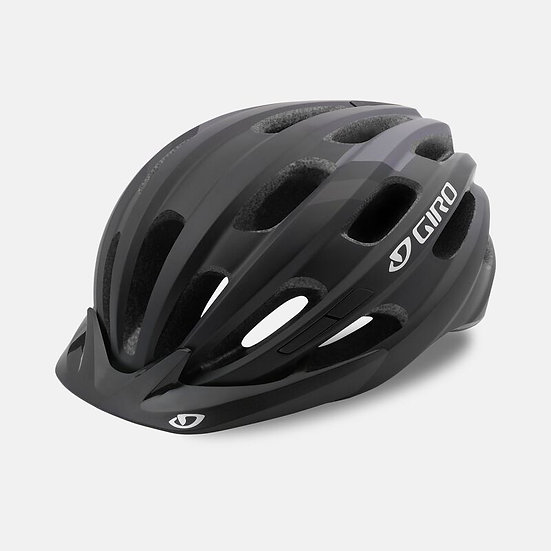 Giro - Register