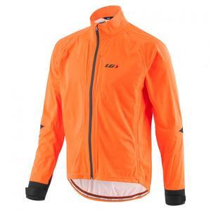 Commit WP Jacket