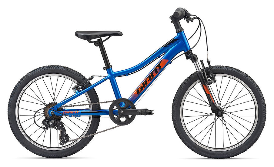 Giant - XTC Jr 20 (2020)