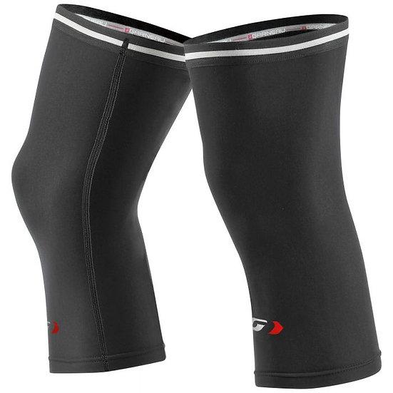 Knee Warmers 2