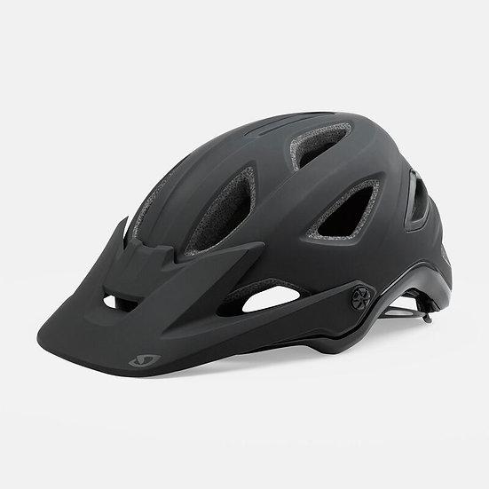 Giro - Montaro MIPS