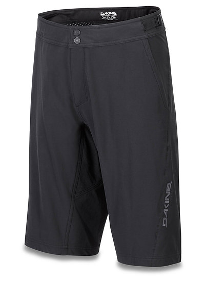 Vectra Shorts
