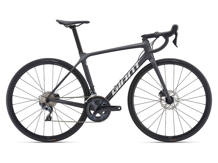 Giant - TCR Advanced Disc 1 (2021)