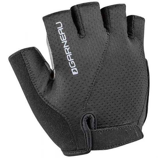Gants Air Gel Ultra